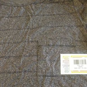 Lularoe 3XL Carly BNWT